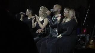 """Baixar Tori Kelly - """"Soul's Anthem"""" Hiding Place Tour L.A."""