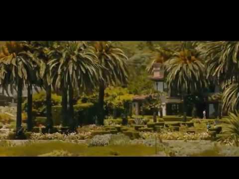 Phim hành động bom tấn mỹ   Đường đua tử thần Jensen Ames 08