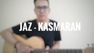 Video Jaz - Kasmaran (Cover By Richard Adinata) download MP3, 3GP, MP4, WEBM, AVI, FLV Januari 2018