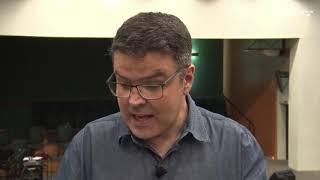 Diário de um Pastor com o Reverendo Marcelo Pinheiro - João 4:46-53, 10/11/2020