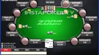 Постоянный заработок на PokerStars (Стратегия)(, 2013-07-05T19:23:24.000Z)