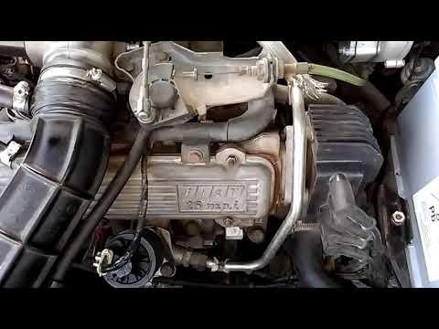 Araçlarda Termostat Arızası Nasıl Anlaşılır? Termostat Arızası Belirtileri Nelerdir.