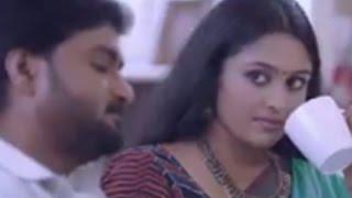 Saravanan Meenatchi Sreeja and Senthil in Mapillai | Vijay TV | Mapillai New Serial | PluzMedia