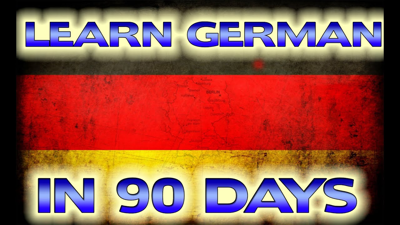 German Course line Learn German line Fast and Easy