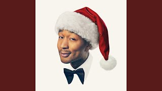 Play The Christmas Song (Chestnuts Roasting On An Open Fire)