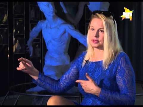Прибалтийская актриса елена кондулайнен фото