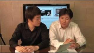 PMP와 네비게이션을 노트북 하나로! 고진샤의 7인치 …