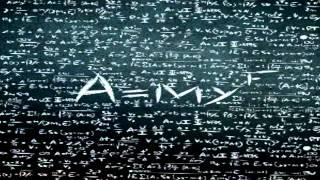 Bushido - Hochmut (Kay One Diss) ᴴᴰ - Lyrics