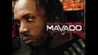 Dancehall Mix 2008