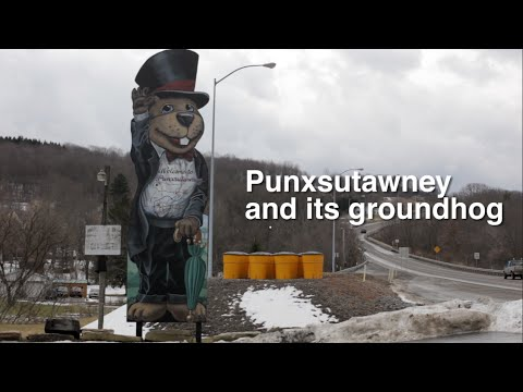 Groundhog Day 2018: Will Punxsutawney Phil see his shadow? How will we know? What does it mean?