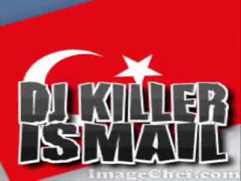 Türkçe Şarkılar Mix Pop rnb hip hop rap Remixler Norm Ender Enderground