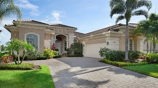 8649 Wellington View Drive West Palm Beach Florida 33411