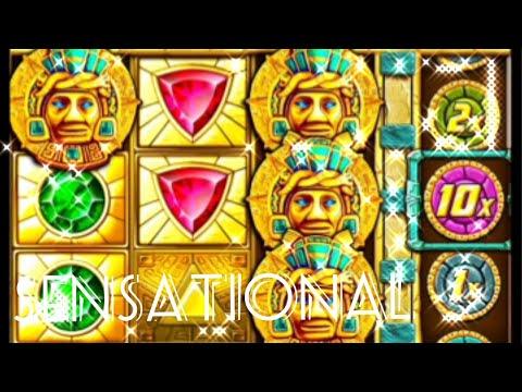 pemburu-sensasi-aztec-gems-pragmatic-#slot-#slotonline-#aztec