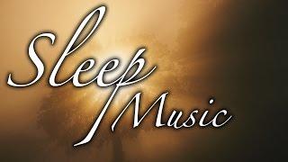 Sleep Music - Instrumental piano meditation music journey