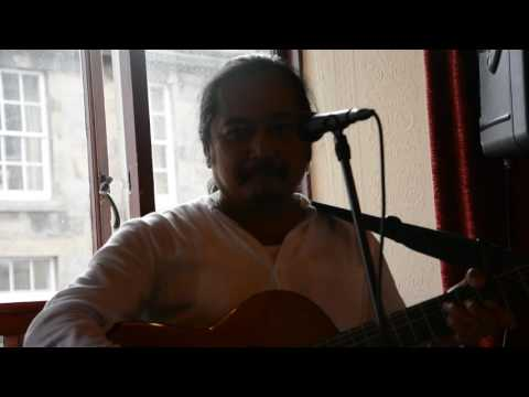 Andy Chung - The Kelty Clippie