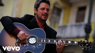 Alejandro Sanz — La Musica No Se Toca