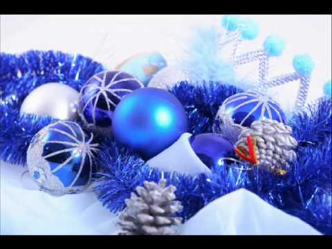 Beautiful Christmas Pictures 2
