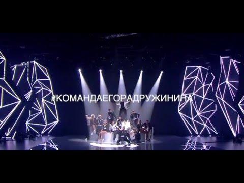 Танцы на тнт (3 сезон все серии) смотреть онлайн в хорошем