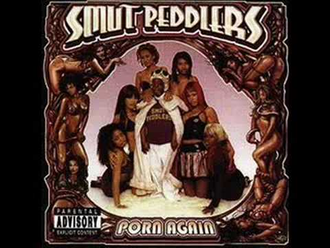 Smut Peddlers Ft. Kool Keith- Stank Mc's
