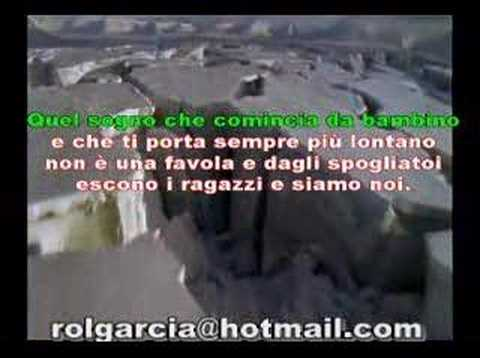 italia karaoke 2006