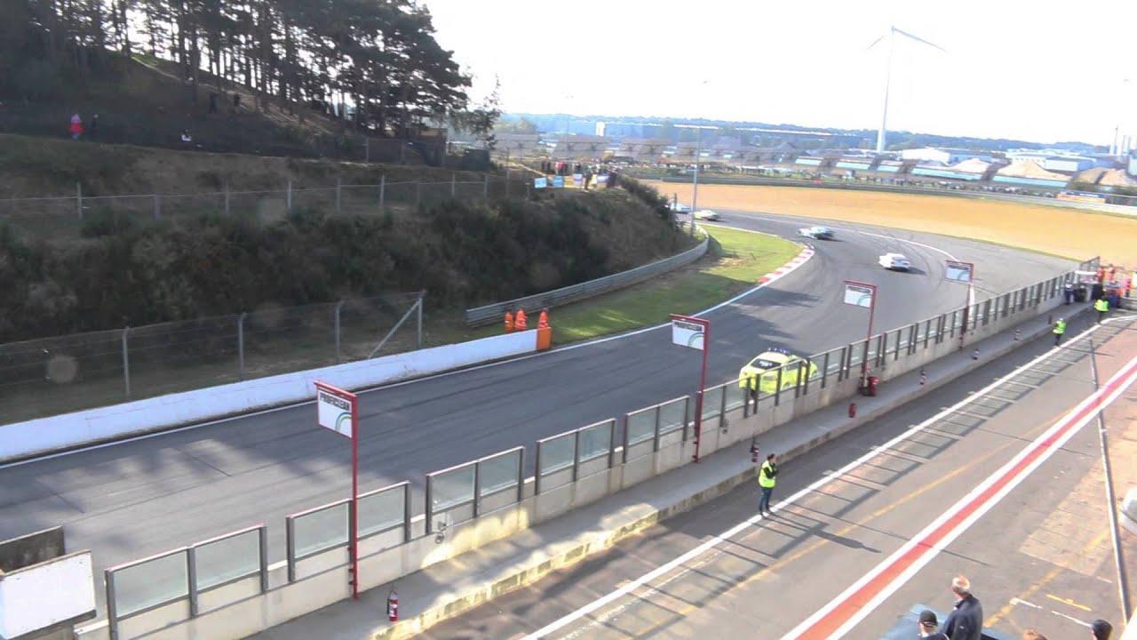 Circuito Zolder Belgica : Nascar finals at circuit zolder belgium youtube