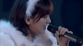 Hello!Project 誕生15周年記念ライブ 2013冬 ~ブラボー!