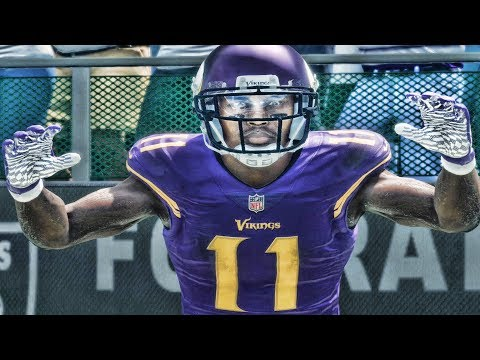 SCORING 50+ POINTS IN WEEKEND LEAGUE | MADDEN 18 ULTIMATE TEAM GAMEPLAY EPISODE 51