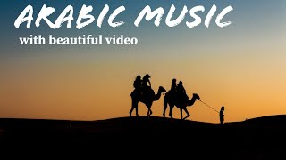 Arabic background music no copyright - 3 | Middle east music | Arabian music | Islamic music |