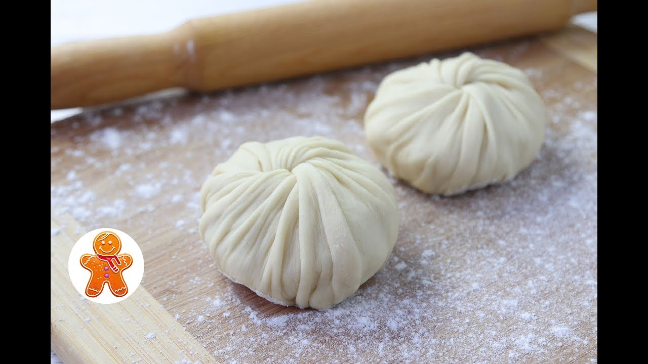 Самса По-Домашнему ✧ Samsa/Samosa Recipe (Arabic-Styled Meat Pies) (English Subtitles)