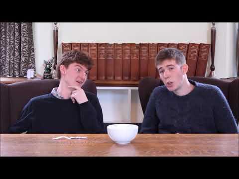 Cambridge is not Harry Potter: Catz Dispels the Myths