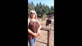 Kathleen Stevens Testimonial