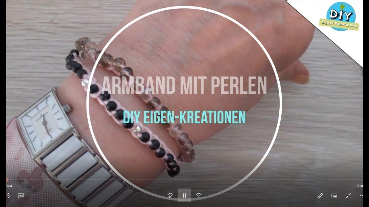 Ungewöhnlich Häkeln Mit Draht Perlen Tutorials Ideen - Die Besten ...