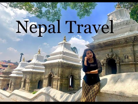 Nepal Tour | Pokhara & Kathmandu | Top Attractions in Nepal
