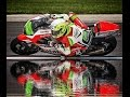 Motorcycle Racing no Limits''''THE ART OF RIDING''' - Beautiful Photo Gallery (OVER SPEEDERS )
