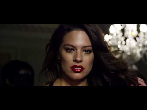 INTERVIEW WITH ASHLEY GRAHAM ABOUT HER LINGERIE 2017 COLLECTION | http://bit.ly/2Xc4EMY