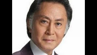 2月23日生まれの芸能人・有名人 北大路 欣也、ブラザートム、相田 翔子...