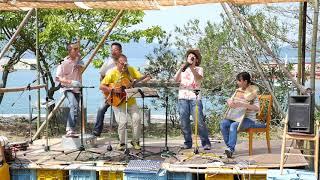 2017年8月27日(日)、呉市豊浜町の斎島で開催された 「イツキで遊ぼう...