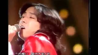 あいざき進也 - 恋のリクエスト