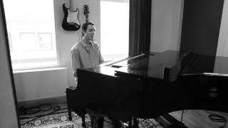 Justin Timberlake - Mirrors (Collin McLoughlin cover)