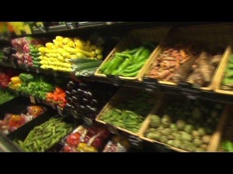 Study: Food can reverse heart disease