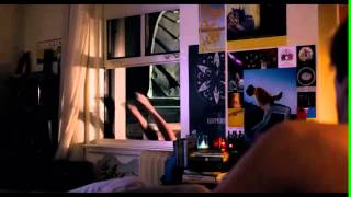 Video Vampire sex part2 download MP3, 3GP, MP4, WEBM, AVI, FLV April 2018