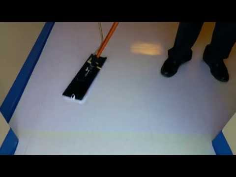 Scotchgard Resilient Floor Protector With 3m Doovi