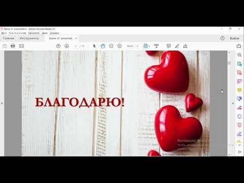 День 3. Светлана Петрова