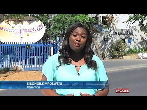 Emmanuel TV shuts its door after Nigeria church collapse