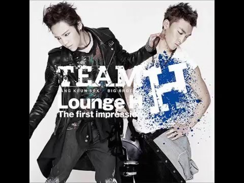 Rock and roll tonight - Team H