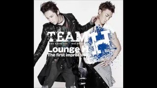 TEAM H - Rock and roll tonight