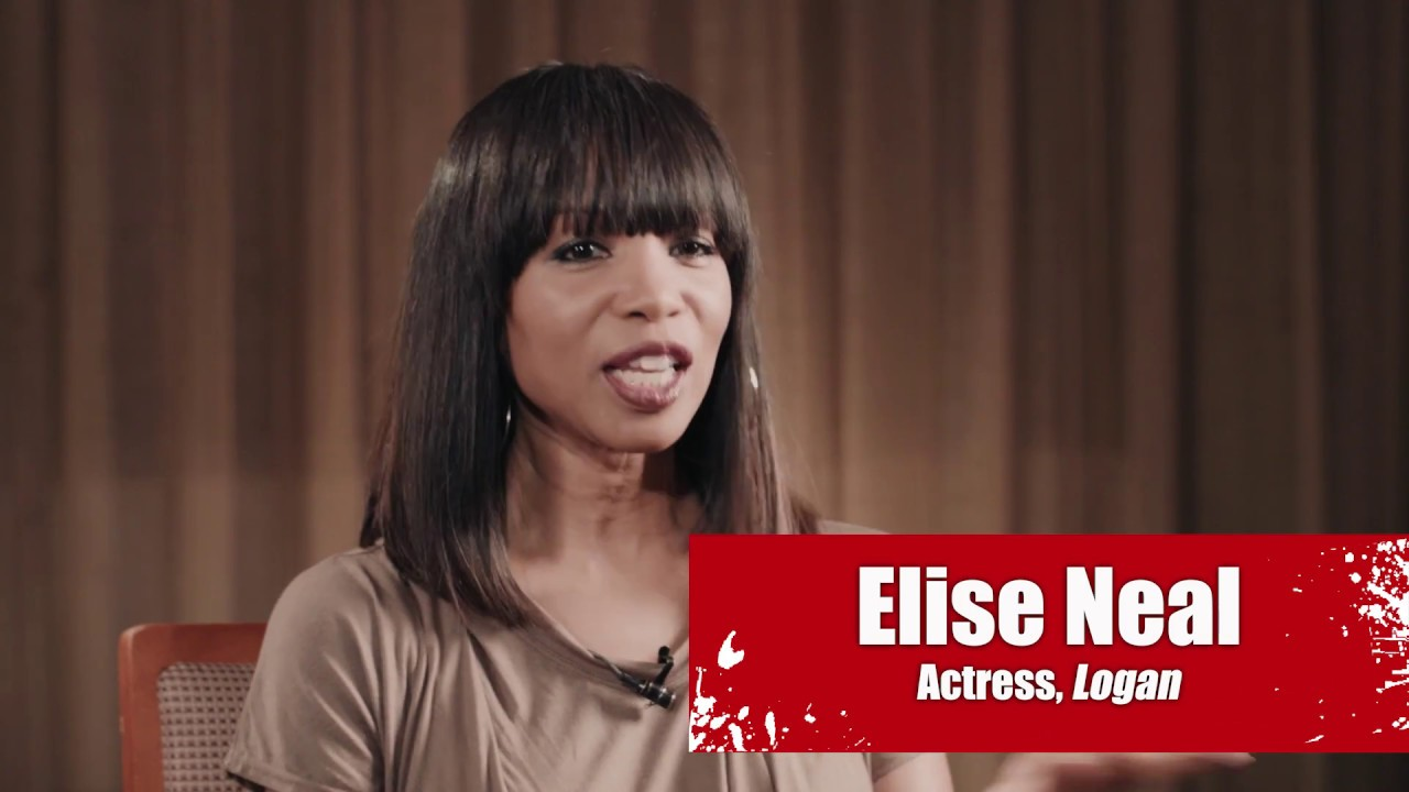 Video Elise Neal naked (71 photos), Pussy, Fappening, Feet, braless 2017