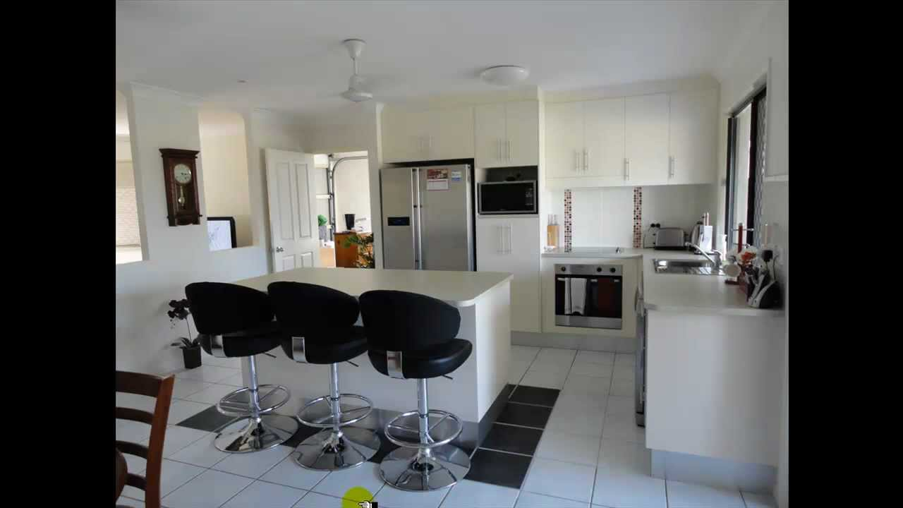 kitchen samples refurbished cabinets for sale townsville from bill and ben kitchens cabinetmakers