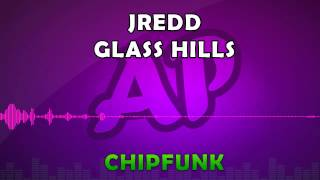 Royalty Free Music - Jredd - Glass Hills