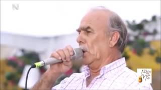 Sarakatsanika Dimotika Klarina Mix